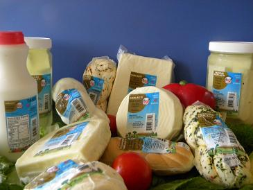 Mediterranean Pure and Natural Products